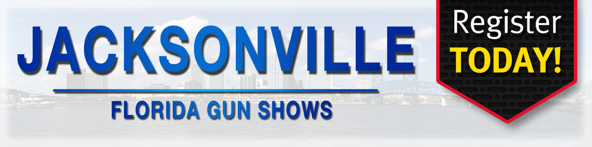 Jacksonville Florida Gun & Knife Show
